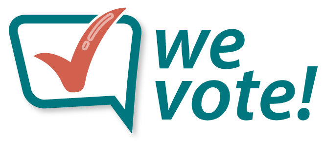 WeVote